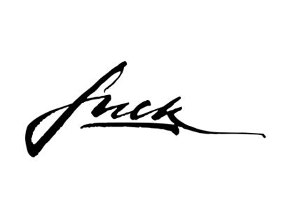 Logotypes vol.1