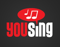 You Sing / We Sing