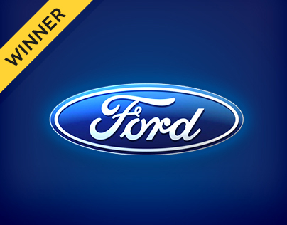 Effective Eco Driving - Ford APP
