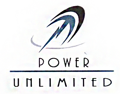 Power Unlimited Website
