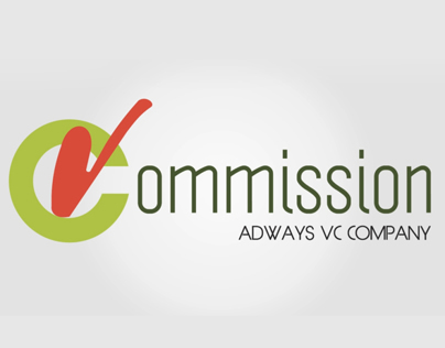 vCommission - Adways Content Locker Video