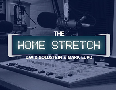 Nassau CC Sports Radio: The Home Stretch