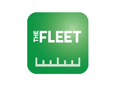 The Fleet Mobile App