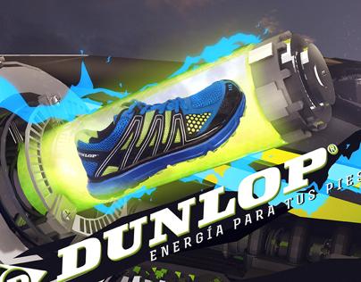 Dunlop_Energia_2013