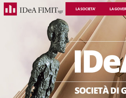 IDeA FIMIT