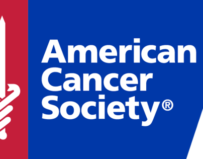 American Cancer Society Work