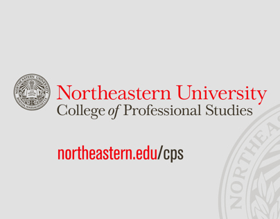 Northeastern University CPS