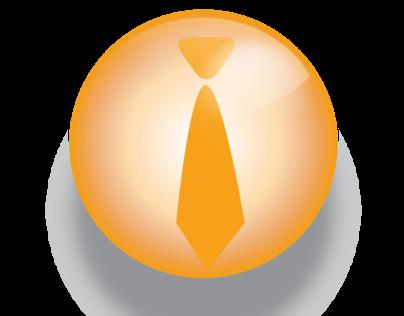 SME logo design