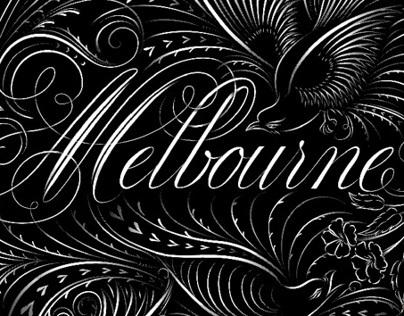 Melbourne for Knative.co