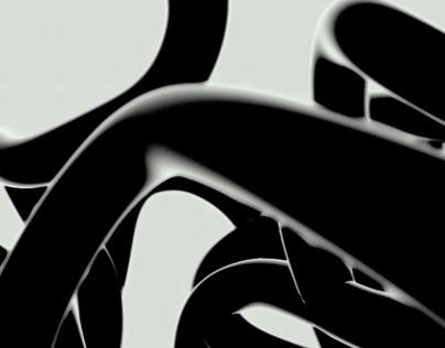 2009/2010 DemoReel (Motion Design)