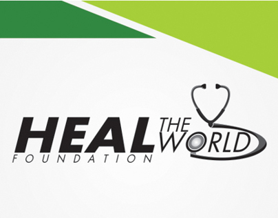 Heal the World - A Social Initiative Campaign