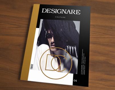 Designare Couture
