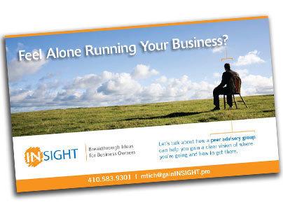 Insight Ad