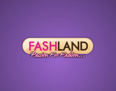 Fashland - Facebook Game Design