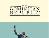 The Dominican Republic Posters