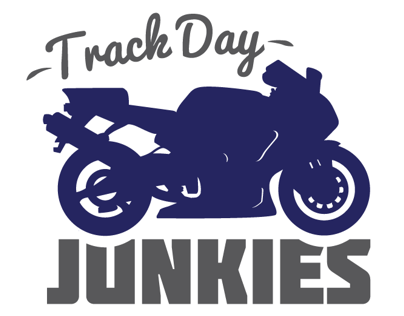Track Day Junkies