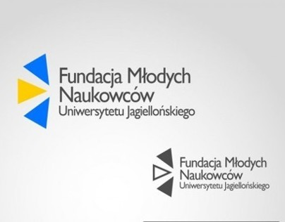 iDENTITY for the Foundation of Young Scientists