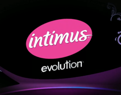 Intimus Evolution