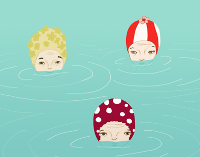 illustrations | 2013
