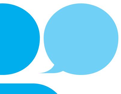Facebook restyling logo