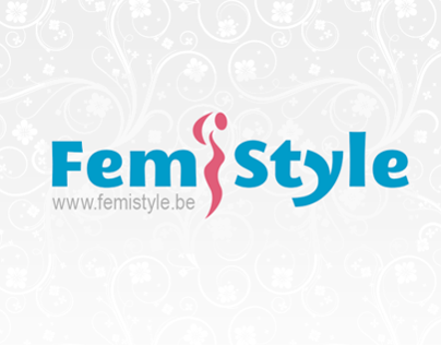 Femistyle Windows 8