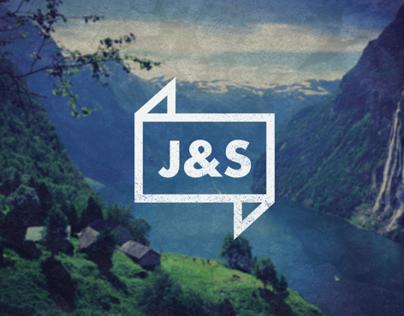 Jack & Smiths - Crest logo