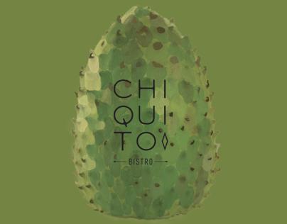 Chiquito Bistro