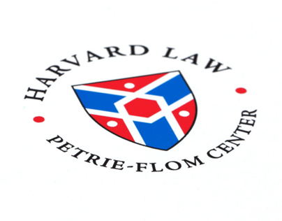 Harvard Law School, Petrie-Flom Center