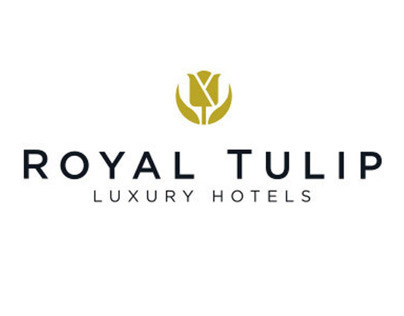 Royal Tulip Asian Restaurant