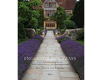 ENGLANDS HIDEAWAYS