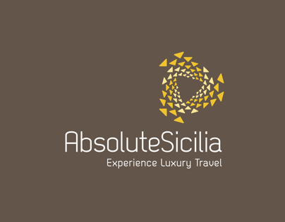 AbsoluteSicilia / Experience Luxury Travel