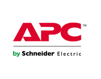 APC by Schneider Electric - Published Covers 2012 Q3