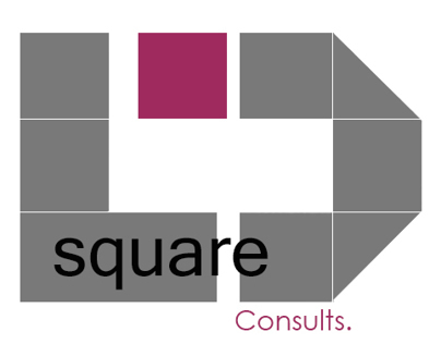 D Square Consults logo