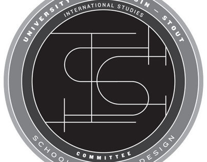 International Studies Committee