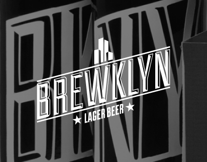 Brewklyn Beer