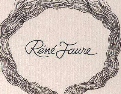Averesti - Rene Faure