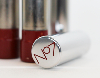 No7 Products
