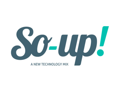 So-Up! a new technology mix