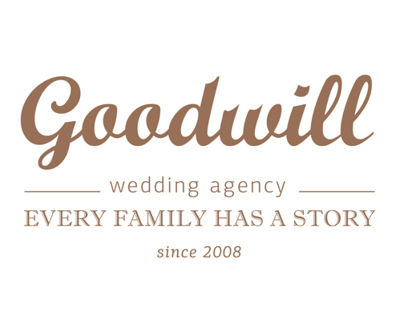 web syte, goodwill, wedding