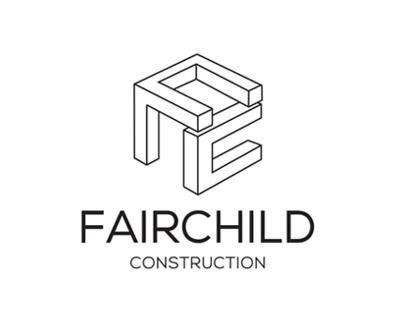 Fairchild Construction