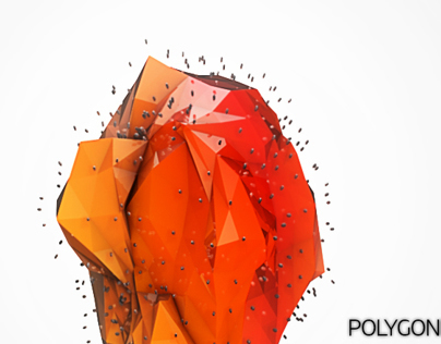 Polygoni (preview)