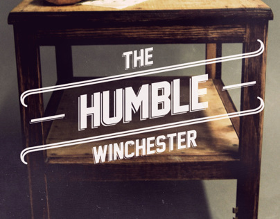 The Humble Winchester