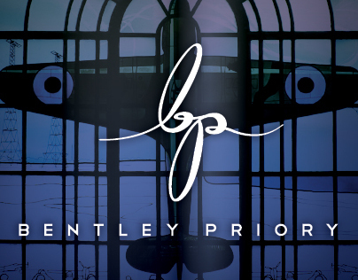Bentley Priory property development pitch