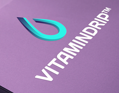 Vitamindrip