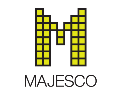 Majesco Entertainment