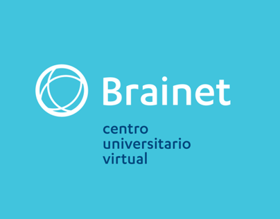 Brainet® Centro Universitario Virtual