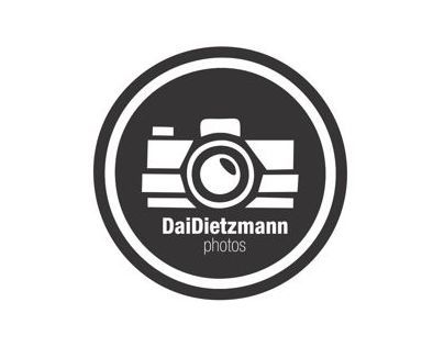 DaiDietzmann Photos.