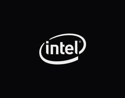 Intel Technology Provider Brand Bumper