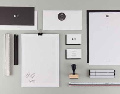 Open Ruum stationary