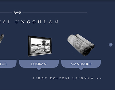 Perpustakaan Nasional Republik Indonesia